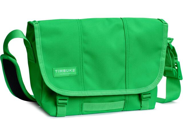 Timbuk2 Classic Messenger Bag XS Leaf